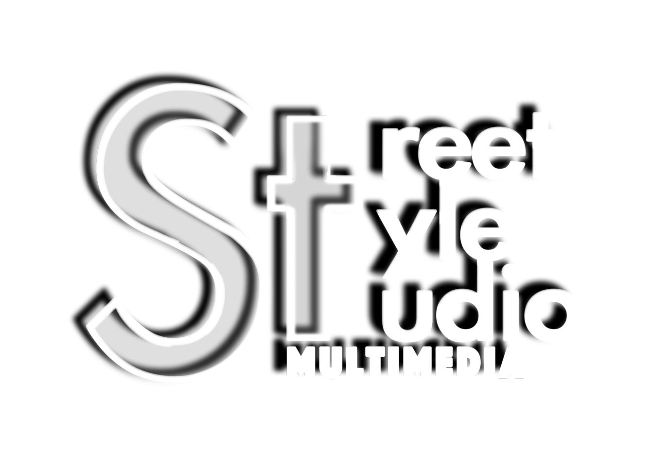 Street Style Studio